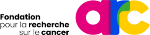Logo - fondation ARC